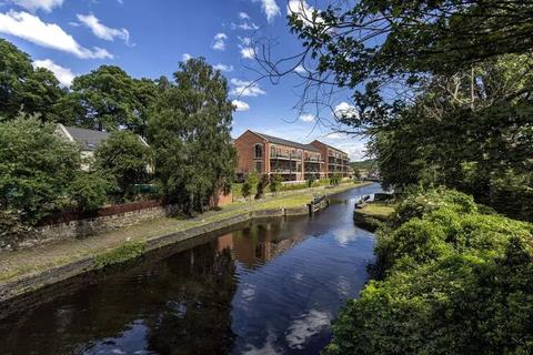 2 bedroom retirement property for sale - Wheatley House, St. Pauls Lock, Mirfield