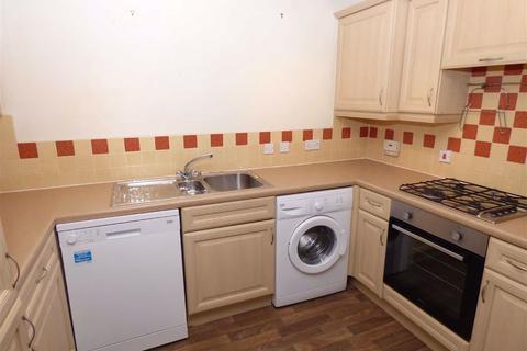 2 bedroom flat - Union Stairs, North Shields, Tyne & Wear
