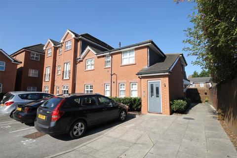 2 bedroom apartment - Victoria Gardens, Latchford, Warrington, WA4