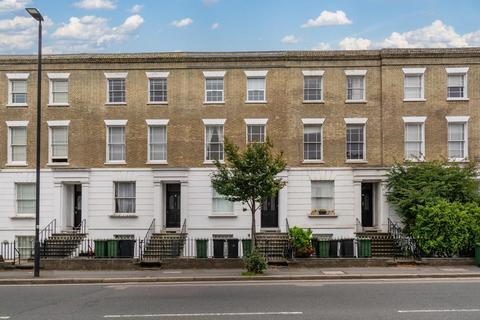 1 bedroom flat - Coldharbour Lane