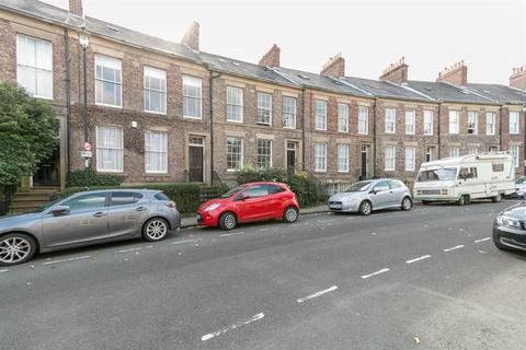 4 bedroom house to rent - St. Thomas Crescent, Newcastle upon Tyne