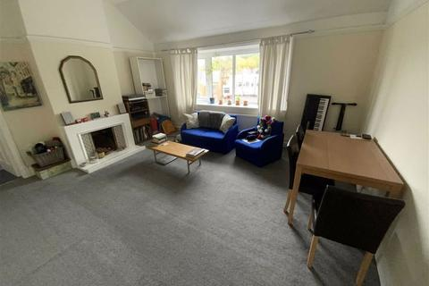 1 bedroom apartment for sale - Stoughton Road, Stoneygate, Leicester