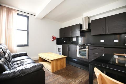 2 bedroom apartment - Leazes Arcade, City Centre, NE1