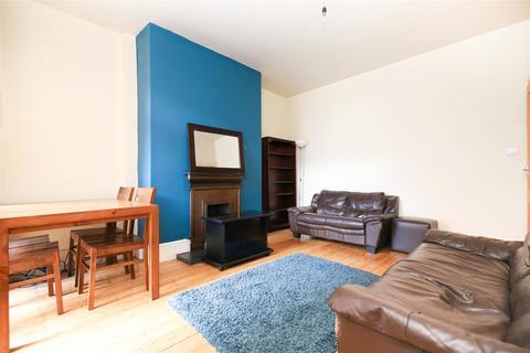 4 bedroom terraced house to rent - Rokeby Terrace, Heaton, NE6