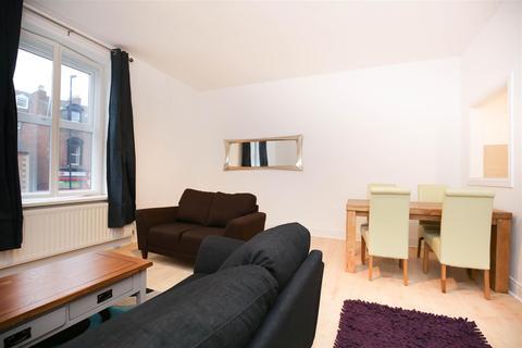 2 bedroom apartment to rent - Westgate Road, City Centre, NE4