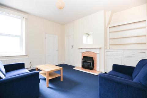 2 bedroom flat - Coniston Avenue, Jesmond, NE2