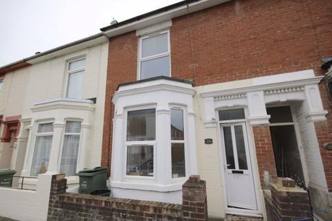 7 bedroom terraced house to rent - Wheatstone Road