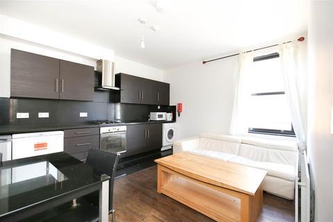 2 bedroom apartment to rent - Leazes Arcade, City Centre, NE1
