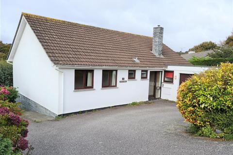 3 bedroom detached house to rent - Trevallion Park, Feock, Truro