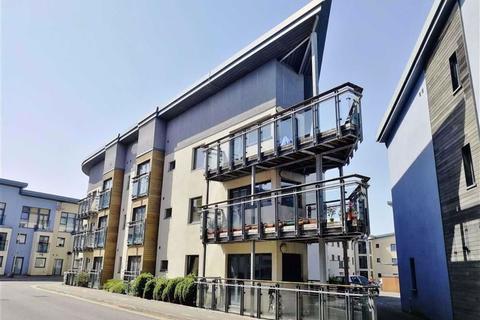 2 bedroom apartment - St Catherines Court, Marina, Swansea
