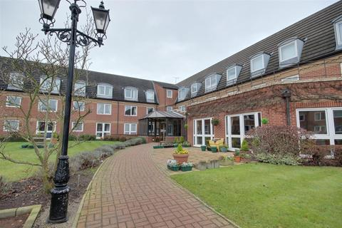 1 bedroom apartment for sale - Kirk House, Pryme Street, Anlaby