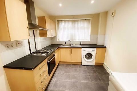 1 bedroom apartment for sale - Coach Road, Wallsend, Tyne & Wear, NE28