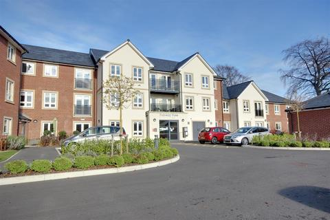 1 bedroom apartment for sale - Fairway View, Elloughton Road, Brough