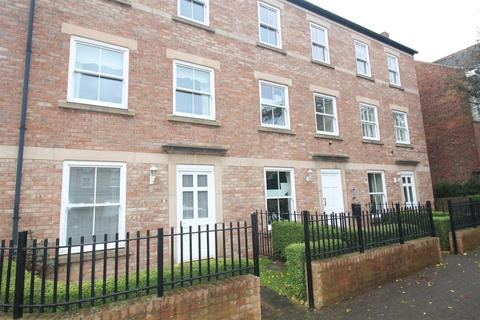 2 bedroom apartment to rent - Spring Gardens Court, North Shields