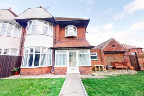 4 bedroom semi-detached house for sale - Ryhope Road, Sunderland