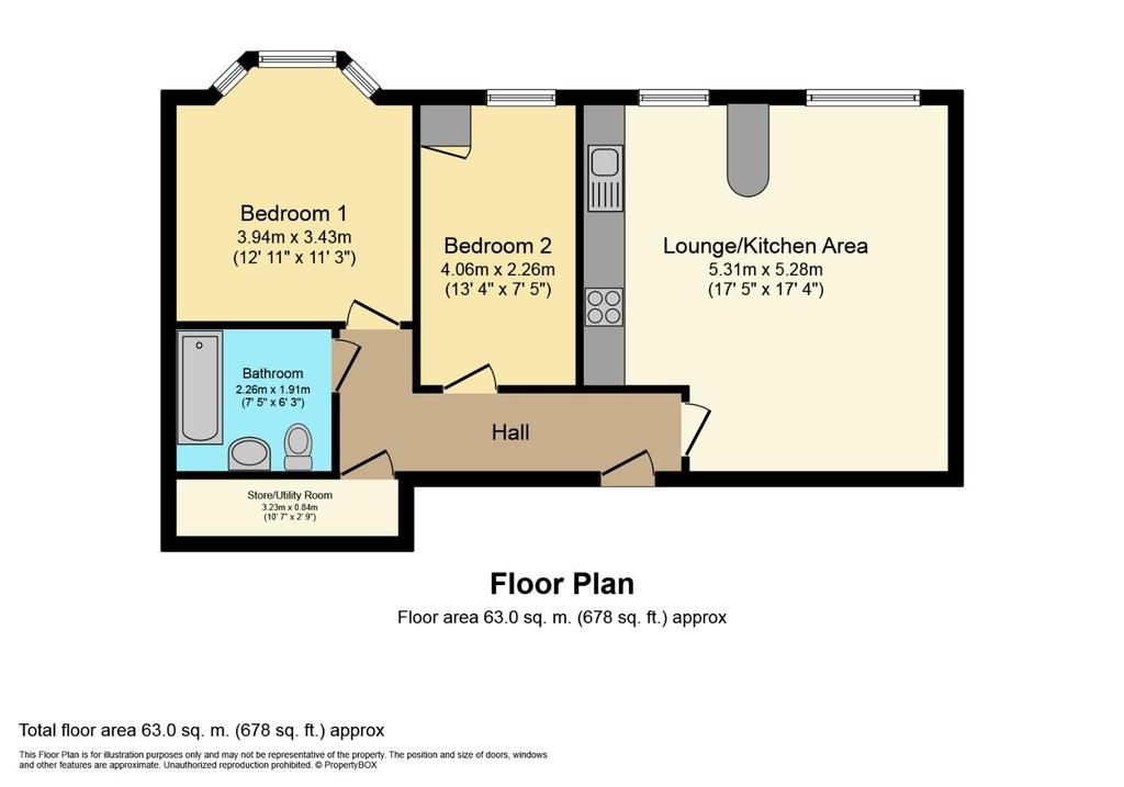 Floorplan: 2 DFloor Plan[1].JPG