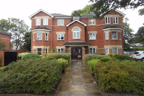 2 bedroom apartment - Starling Close, Sharston