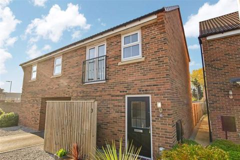 2 bedroom apartment for sale - Earle Street, Anlaby, East Riding Of Yorkshire
