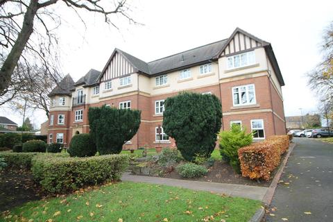 2 bedroom apartment to rent - Junction Road, Norton, Stockton-On-Tees