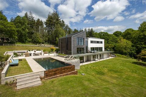 7 bedroom detached house for sale - St. Marys Lane, Uplyme, Lyme Regis, Dorset, DT7