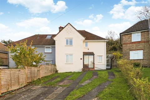 3 bedroom house for sale - Manton Road, Brighton