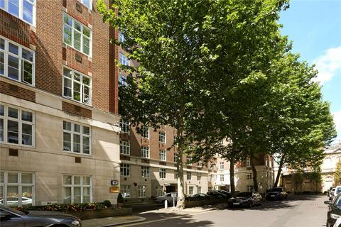 2 bedroom flat for sale - Chesterfield House, Chesterfield Gardens, Mayfair, London, W1J