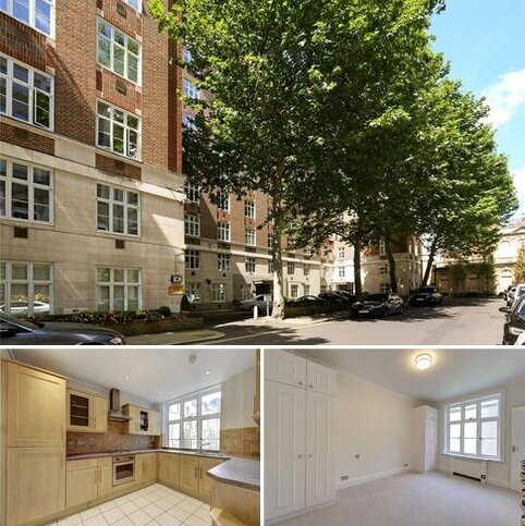 2 bedroom apartment for sale - Chesterfield House, Chesterfield Gardens, Mayfair, London, W1J