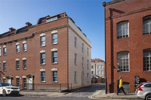 Studio for sale - NOHO, Norfolk House, Norfolk Avenue, Bristol, BS2