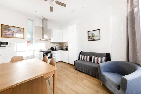 1 bedroom flat to rent - Victoria Grove, London, W8