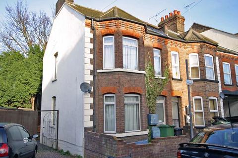 1 bedroom apartment to rent - Clarendon Road, Luton