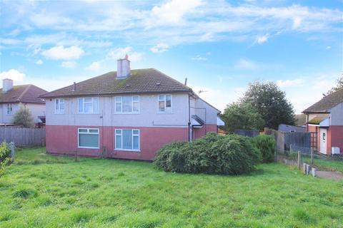 1 bedroom maisonette for sale - Elborough Road, Moredon, Swindon