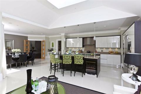 4 bedroom terraced house for sale - Ramsden Road, Balham
