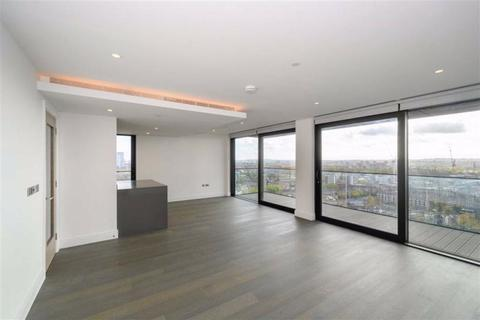 2 bedroom apartment for sale - The Dumont, Lambeth