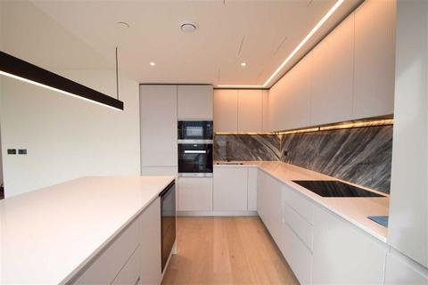 2 bedroom apartment to rent - White City Living, Wood Lane, London, W12