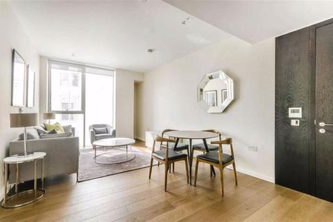 Apartment for sale - Seagrave Road, Fulham