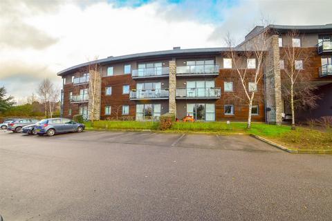 2 bedroom flat to rent - Sandling Park, Maidstone