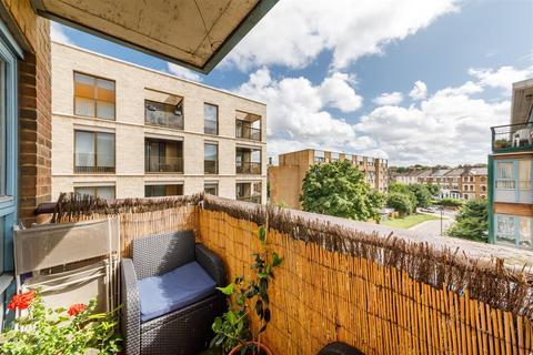 1 bedroom flat to rent - Brownswood Road, Finsbury Park, N4