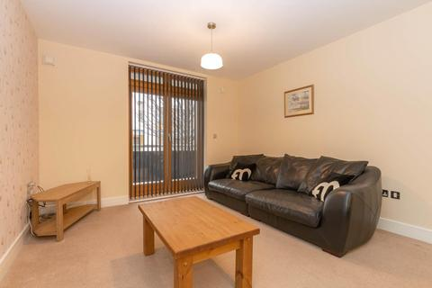 2 bedroom apartment to rent - Postbox, Upper Marshall Street, B1 1LJ