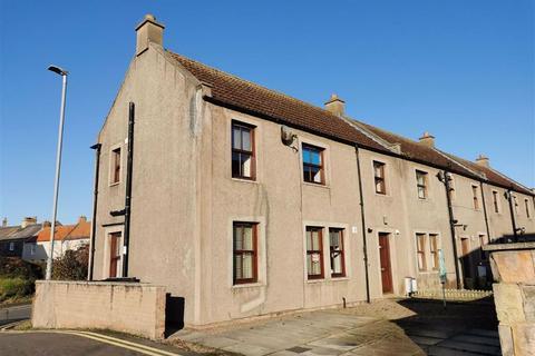 3 bedroom terraced house for sale - Chapel Street, Berwick-upon-Tweed, Northumberland, TD15