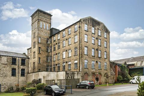 2 bedroom apartment - Plover Road, Lindley, Huddersfield