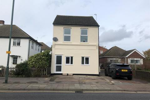 2 bedroom maisonette to rent - Mayplace Road West, Bexleyheath