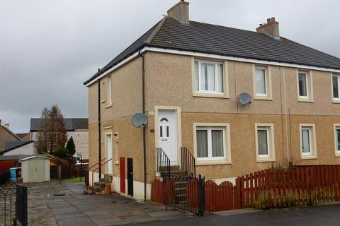 2 bedroom flat to rent - Northmuir Drive, Wishaw