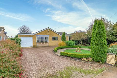 3 bedroom bungalow for sale - Field Lane, Friskney, Boston