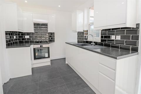 3 bedroom terraced house for sale - Allesley Old Road, Coventry