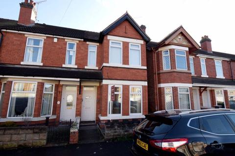 3 bedroom house to rent - 101 Oxford Gardens, Stafford