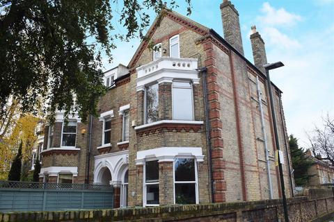 2 bedroom apartment for sale - St. Margarets Road, St Margarets Village