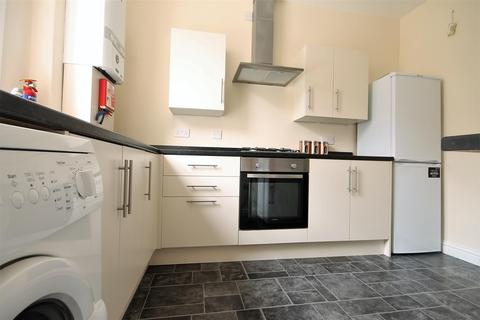 5 bedroom terraced house to rent - Dinsdale Road, Sandyford