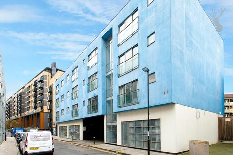 4 bedroom terraced house for sale - Palmers Road, Bethnal Green, London