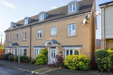 5 bedroom semi-detached house for sale - Scott Avenue, Canterbury