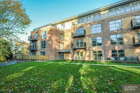 2 bedroom apartment for sale - Ashfield Court, Joicey Road, Low Fell